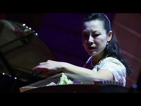 Dr. Lunlun Zou Performance