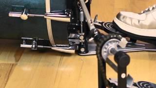 owensdrumming dixson bass drum lift review