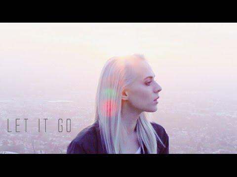 Let It Go James Bay // Madilyn Bailey