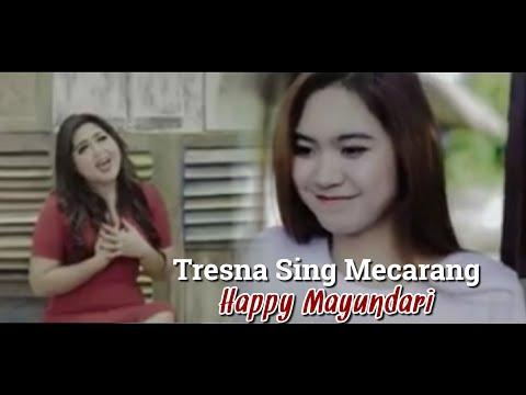Tresna Sing Mecarang