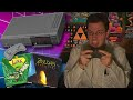 CD I Part 3 Faces Of Evil Zelda S Adventure Angry Video Game Nerd Episode 61 mp3