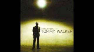 From Jerusalem-Tommy Walker.m4v