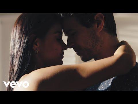 Смотреть клип Reik, Jessie Reyez - Lo Intenté Todo