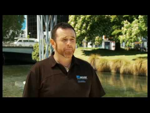Financial Loans Video - New Zealand
