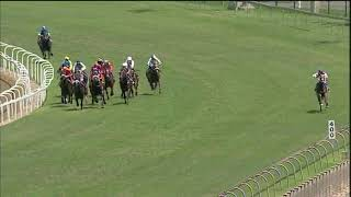 Vidéo de la course PMU PRIX FOLLOW GOLD CIRCLE ON FACEBOOK