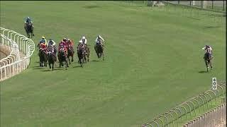 Vidéo de la course PMU PRIX FOLLOW GOLD CIRCLE ON FACEBOOK