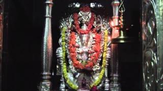 Shri Venkataramana Temple, Mulki
