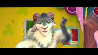 Kuzular Kurtlara Karşı (2016) TV Spotu - 3