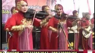 Nasida Ria Wahdana