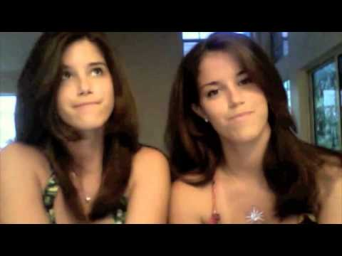 Super Culona y tetona from YouTube · Duration:  5 minutes 5 seconds