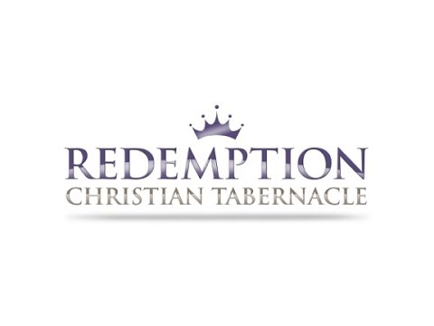 Live Inside Redemption Christian Tabernacle with Pastor