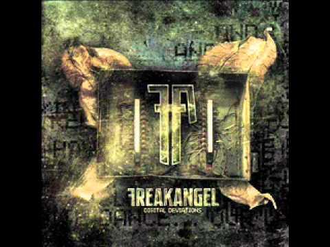 My Darling Bullet (YADE Remix) Freakangel