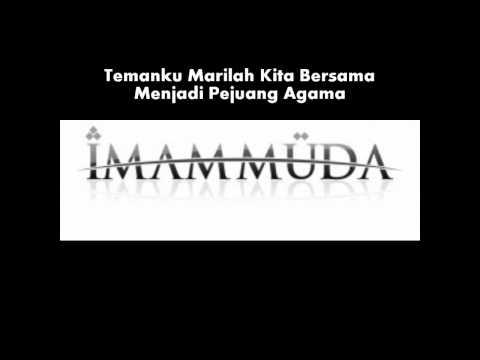 Imam Muda (Pejuang Agama by Lyrics) Imam Muda Musim Ke 2