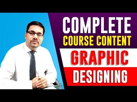 Professional Diploma in GRAPHIC DESIGNING   graphic design courses   Video Editor   VFX