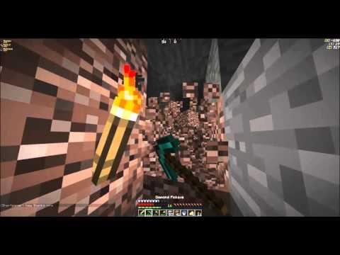 Ambition | S13E2 | Jackhammer!