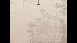 10 citas sabias de Confucio