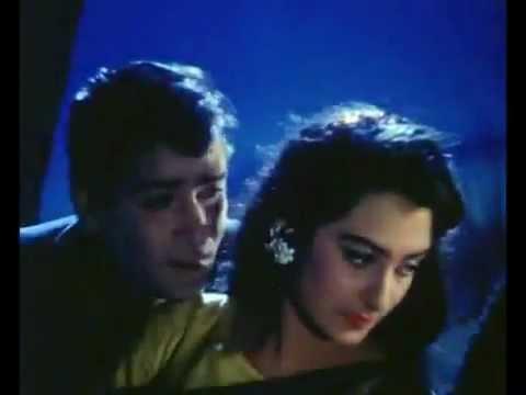 Junglee   Ehsaan Tera Hoga Mujh Par   Mohammed Rafi hit songs