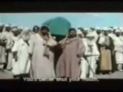 Shahadat-e-Imam Hasan-e-Mujtabah (A.S.) - Video in Urdu