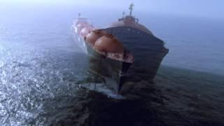 OLT Offshore LNG Toscana