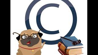 видео Регистрация авторских прав в Украине. Свидетельство