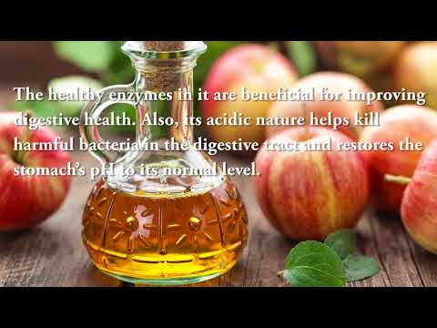 apple-cider-vinegar-for-upset-stomach-|-home-remedies-for-sour-stomach