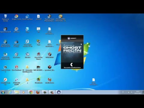 Ghost recon future download free soldier skidrow only crack
