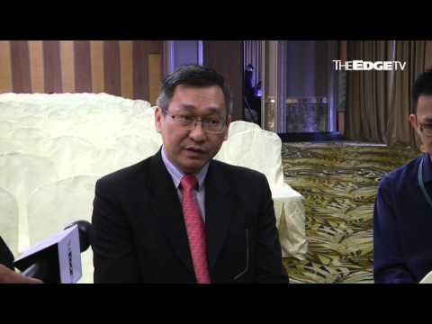 NEWS: Kian Joo to pump US$23 mil into Myanmar expansion