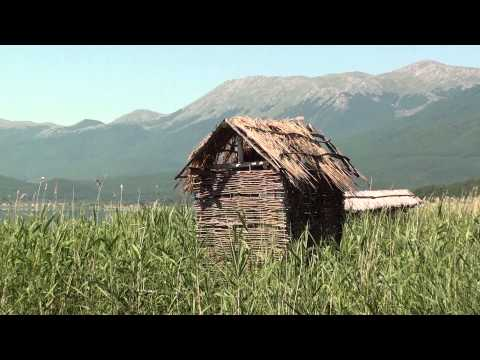 Lake Prespa, Makedonia www.bluemaxbg.com