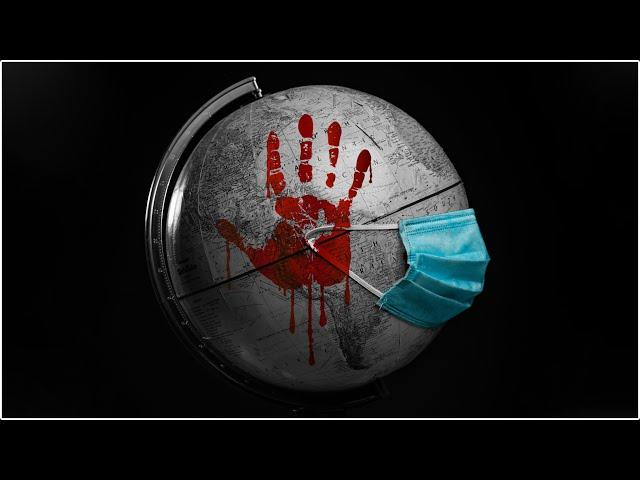 Self-Quarantine Chronicles | Sony A7III + Sony 28mm F2