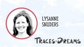 Do Birds Have Personality?  | Lysanne Snijdersz