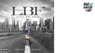 TTB Nez ft. Ty Money - 20 Bows [LIL BOY FRESH]