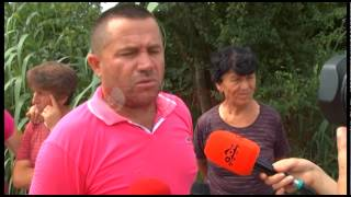 Masakra në Fier, autori deklaroi: Përfundova jetën time këtu - RTV Ora News- Lajmi i fundit- thumbnail