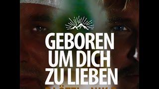 Geboren Um Dich Zu Lieben  DJ Ötzi feat  Nik P Cover by Sven Lüdemann