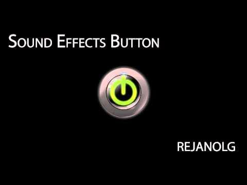 Effetto sonoro pulsante
