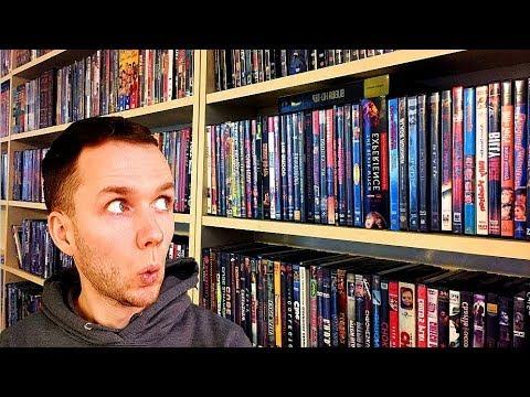 ???? JETZT LIVE | Die besten FILME & SERIEN ????️