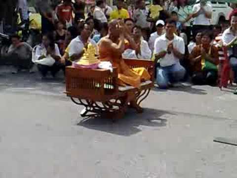 LUANG NUI....HATYAI THAILAND