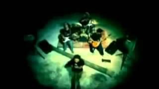 Thaha Chaina by The Edge Band