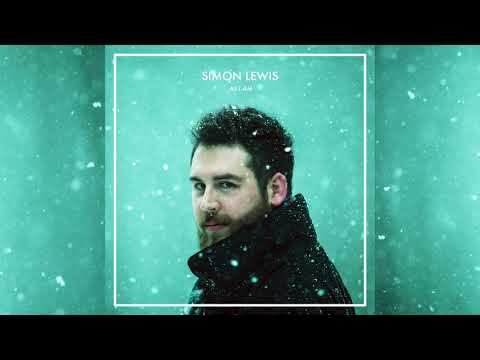 Simon Lewis - All I am (music only)