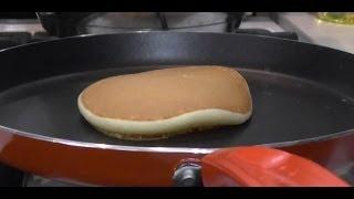 видео Блины на молоке без соды рецепт с фото