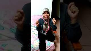 Download Video Tkw Di PRANK sama Anak Laopan MP3 3GP MP4