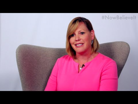 Q&A with Nutrisystem CEO Dawn M. Zier