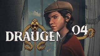 Draugen (PL) #4 - Zakończenie (Gameplay PL / Zagrajmy w)