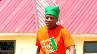 GUMHA SHAGEMBE _HARUSI KWA MZEE HAMISI LUKELESHA_OFFICIAL VIDEO 2020_MUSIC_DIRECTED BY JUMANNE