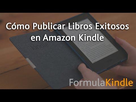 como-publicar-libros-en-amazon-kindle