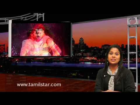 Kanchana 2 hit screens on April 16