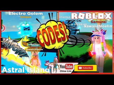 Roblox Ninja Legends Codes List Roblox Robux Hacks 2017