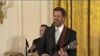 White House Video - Cuba Solidarity Day, Part 3