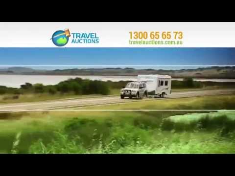 Goolwa Camping & Tourist Park (Powered Site) - Goolwa, South Australia