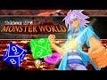 Monster World Bakura Dice Event [F2P Yu-Gi-Oh! Duel Links]
