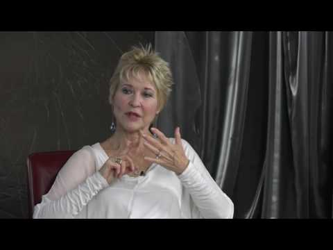 Exclusive  with Actor, Dee Wallace